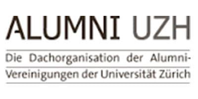 alumniuzh Umzug in Zürich